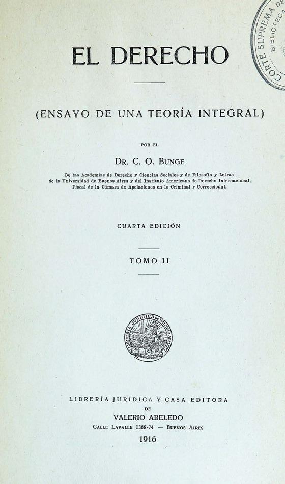 http://cluster0.www.bibliotecadigital.gob.ar/docs-f/biblioteca_digital/libros/bunge-carlos_derecho_t02_1916/bunge-carlos_derecho_t02_1916.jpg