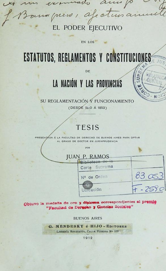 http://cluster0.www.bibliotecadigital.gob.ar/docs-f/biblioteca_digital/libros/ramos-juan_poder-ejecutivo-estatutos-reglamentos-constituciones-nacion-provincias_1912/ramos-juan_poder-ejecutivo-estatutos-reglamentos-constituciones-nacion-provincias_1912.jpg