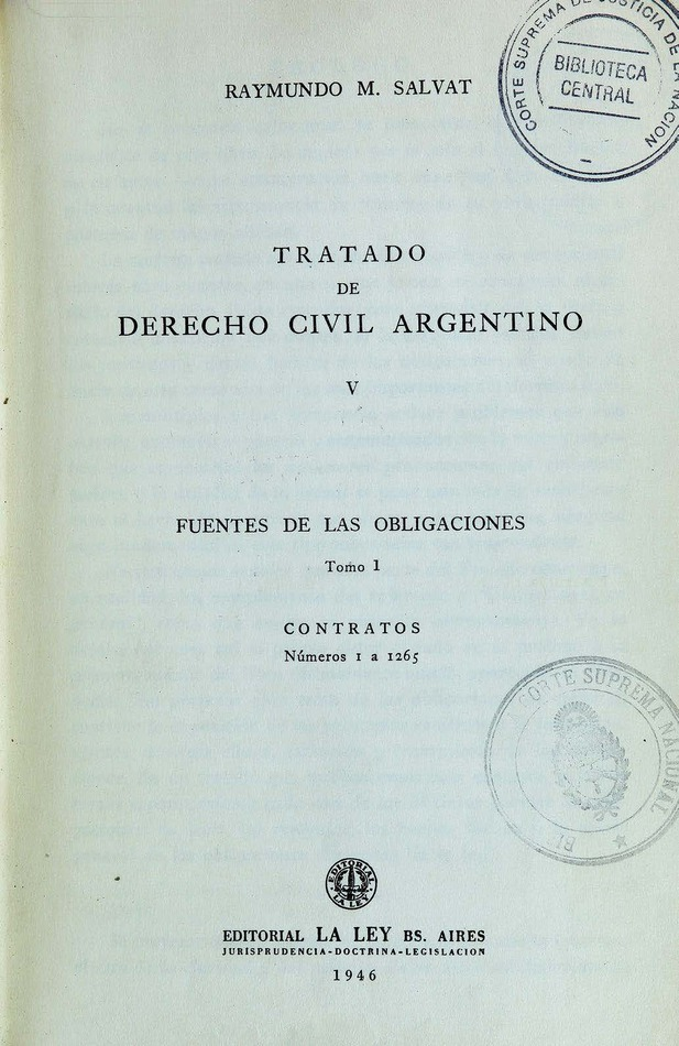 http://cluster0.www.bibliotecadigital.gob.ar/docs-f/biblioteca_digital/libros/salvat-raymundo_tratado-derecho-civil-argentino-v_t01_1946/salvat-raymundo_tratado-derecho-civil-argentino-v_t01_1946.jpg