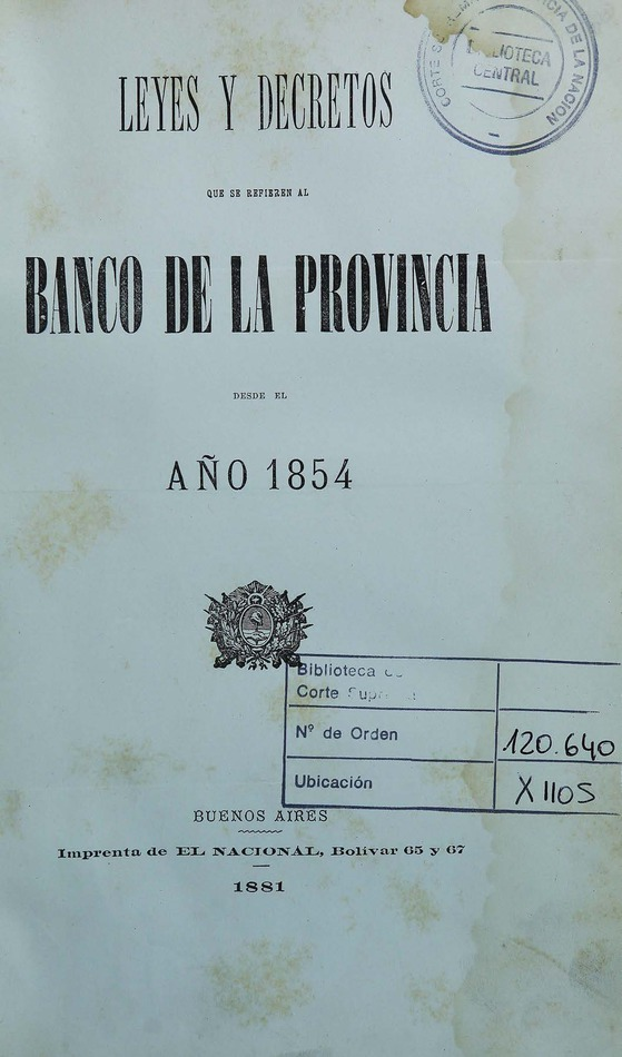 http://cluster0.www.bibliotecadigital.gob.ar/docs-f/biblioteca_digital/libros/edicion-oficial_leyes-decretos-banco-provincia-ano-1854_1881/edicion-oficial_leyes-decretos-banco-provincia-ano-1854_1881.jpg