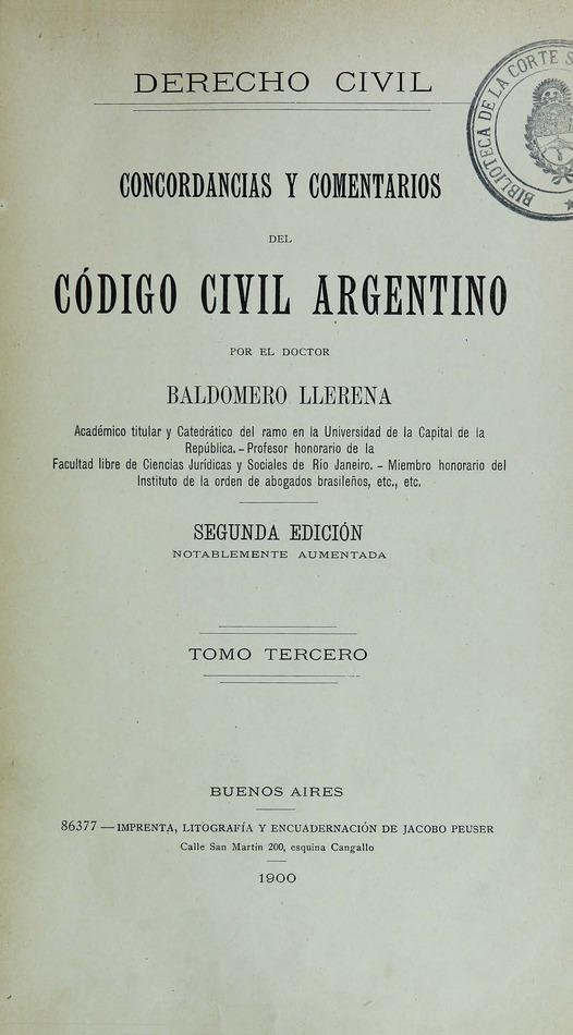 http://cluster0.www.bibliotecadigital.gob.ar/docs-f/biblioteca_digital/libros/llerena-baldomero_concordancias-comentarios-codigo-civil-argentino_t03_1900/llerena-baldomero_concordancias-comentarios-codigo-civil-argentino_t03_1900.jpg