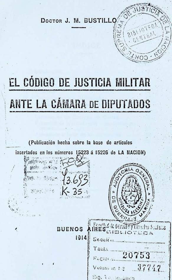 http://cluster0.www.bibliotecadigital.gob.ar/docs-f/biblioteca_digital/libros/bustillo-jose_codigo-justicia-militar-camara-diputados_1914/bustillo-jose_codigo-justicia-militar-camara-diputados_1914.jpg