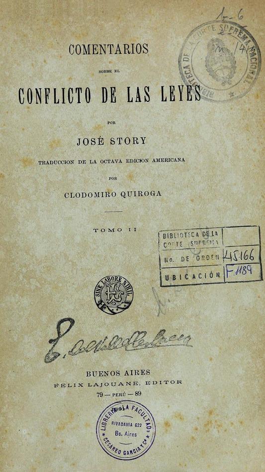 http://cluster0.www.bibliotecadigital.gob.ar/docs-f/biblioteca_digital/libros/story-joseph_comentarios-conflicto-leyes_t02_1891/story-joseph_comentarios-conflicto-leyes_t02_1891.jpg
