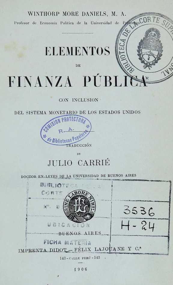 http://cluster0.www.bibliotecadigital.gob.ar/docs-f/biblioteca_digital/libros/daniels-winthrop-more_elementos-fianza-publica_1906/daniels-winthrop-more_elementos-fianza-publica_1906.jpg
