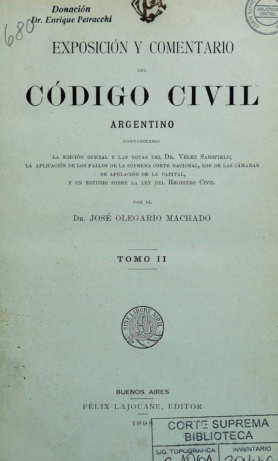 http://cluster0.www.bibliotecadigital.gob.ar/docs-f/biblioteca_digital/libros/machado-jose_exposicion-comentario-codigo-civil-argentino_t02_1898/machado-jose_exposicion-comentario-codigo-civil-argentino_t02_1898.jpg