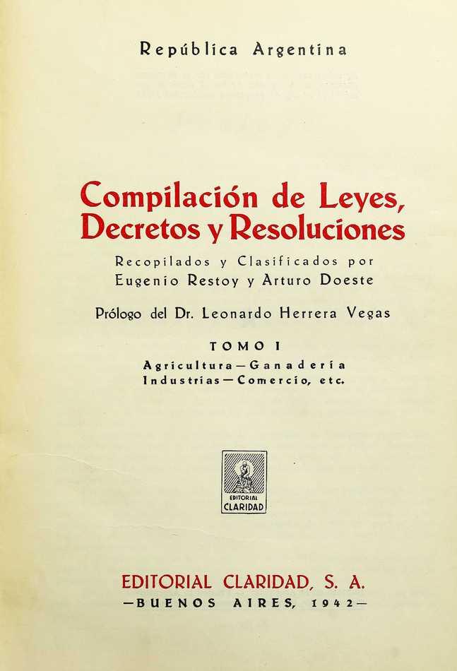 http://cluster0.www.bibliotecadigital.gob.ar/docs-f/biblioteca_digital/libros/compilacion-leyes-decretos-resoluciones_t01_1942/compilacion-leyes-decretos-resoluciones_t01_1942.jpg