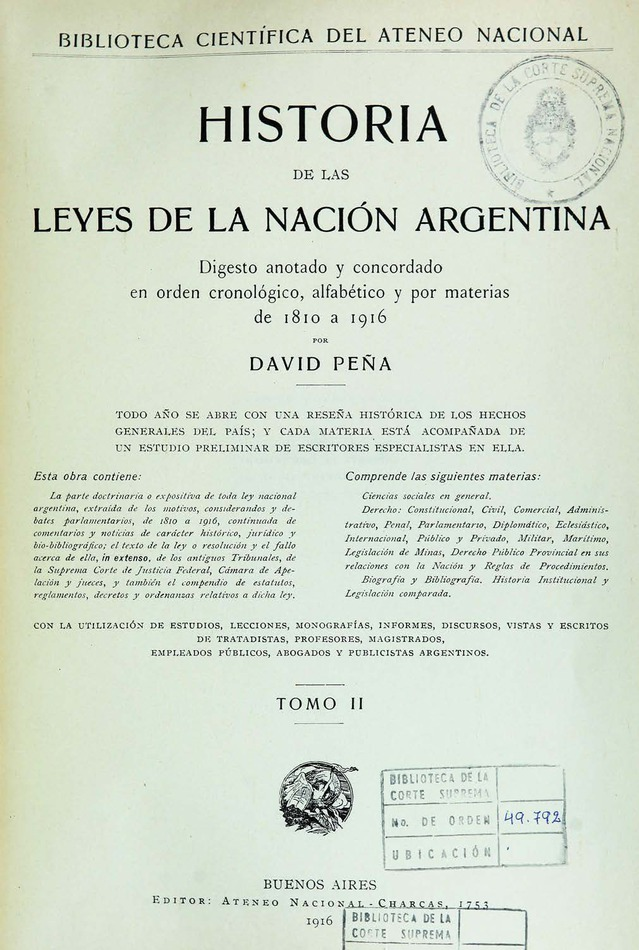 http://cluster0.www.bibliotecadigital.gob.ar/docs-f/biblioteca_digital/libros/pena-david_historia-leyes-nacion-argentina_t02_1916/pena-david_historia-leyes-nacion-argentina_t02_1916.jpg