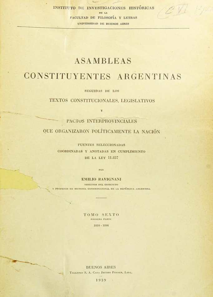 http://cluster0.www.bibliotecadigital.gob.ar/docs-f/biblioteca_digital/libros/asambleas-constituyentes-argentinas_t06_v01_1939/asambleas-constituyentes-argentinas_t06_v01_1939.jpg