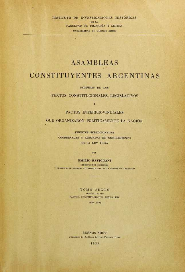 http://cluster0.www.bibliotecadigital.gob.ar/docs-f/biblioteca_digital/libros/asambleas-constituyentes-argentinas_t06_v02_1939/asambleas-constituyentes-argentinas_t06_v02_1939.jpg