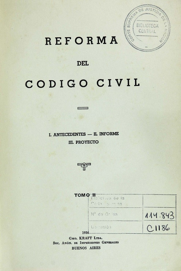 http://cluster0.www.bibliotecadigital.gob.ar/docs-f/biblioteca_digital/libros/reforma-codigo-civil_t02_1936/reforma-codigo-civil_t02_1936.jpg