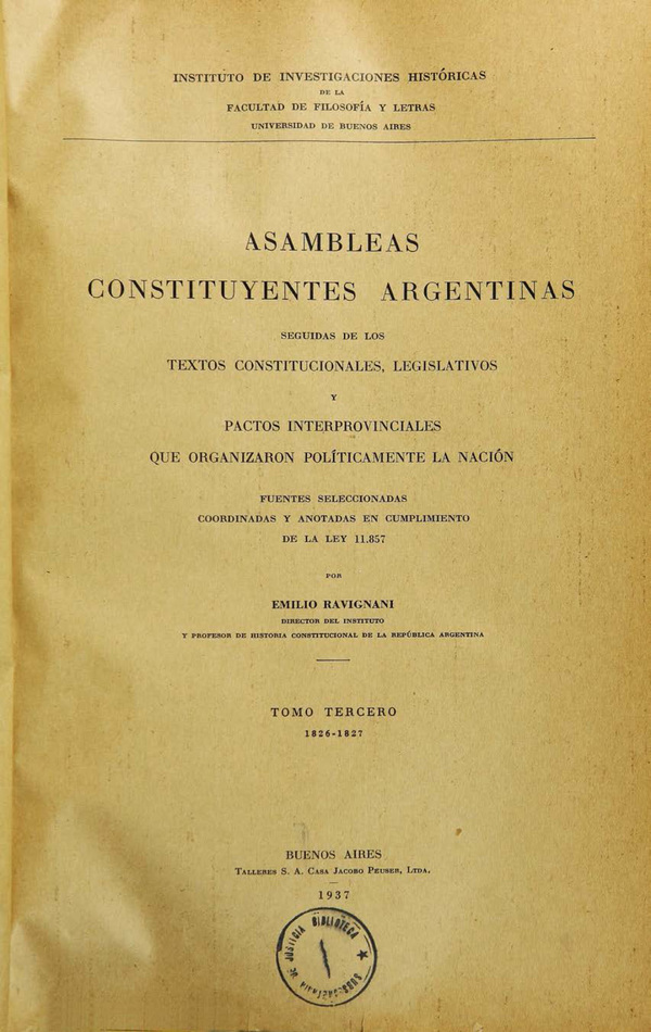 http://cluster0.www.bibliotecadigital.gob.ar/docs-f/biblioteca_digital/libros/asambleas-constituyentes-argentinas_t03_1937/asambleas-constituyentes-argentinas_t03_1937.jpg
