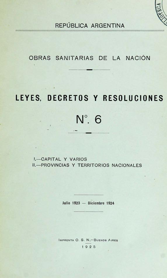 http://cluster0.www.bibliotecadigital.gob.ar/docs-f/biblioteca_digital/libros/edicion-oficial_leyes-decretos-resoluciones-6_1925/edicion-oficial_leyes-decretos-resoluciones-6_1925.jpg