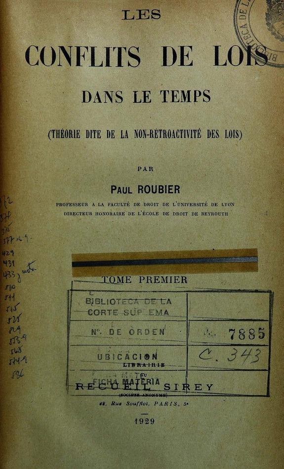 http://cluster0.www.bibliotecadigital.gob.ar/docs-f/biblioteca_digital/libros/roubier-paul_conflits-dans-temps_t01_1929/roubier-paul_conflits-dans-temps_t01_1929.jpg