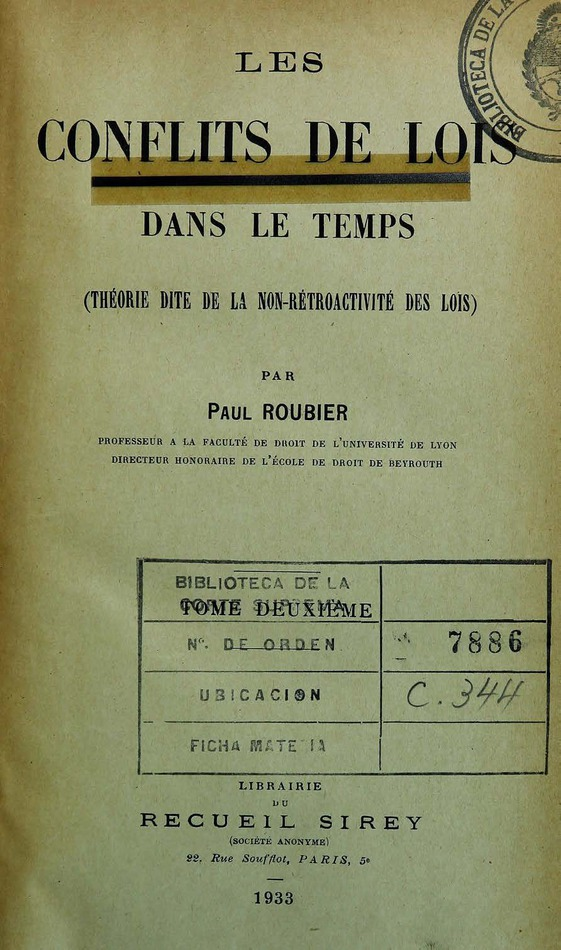http://cluster0.www.bibliotecadigital.gob.ar/docs-f/biblioteca_digital/libros/roubier-paul_conflits-dans-temps_t02_1933/roubier-paul_conflits-dans-temps_t02_1933.jpg