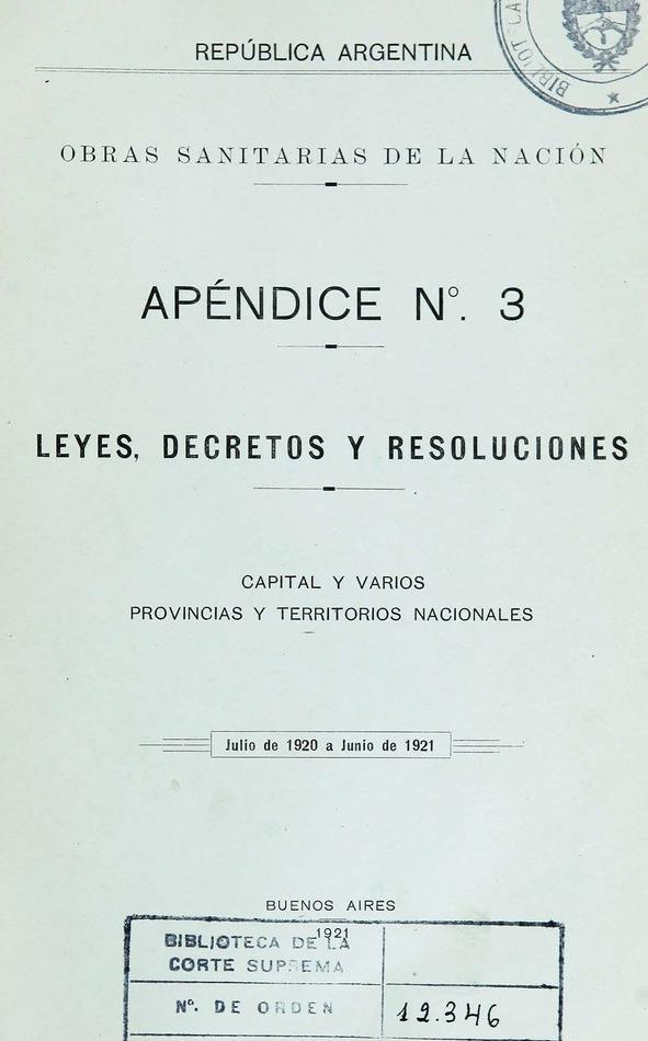 http://cluster0.www.bibliotecadigital.gob.ar/docs-f/biblioteca_digital/libros/edicion-oficial_apendice-3-leyes-decretos-resoluciones_1921/edicion-oficial_apendice-3-leyes-decretos-resoluciones_1921.jpg