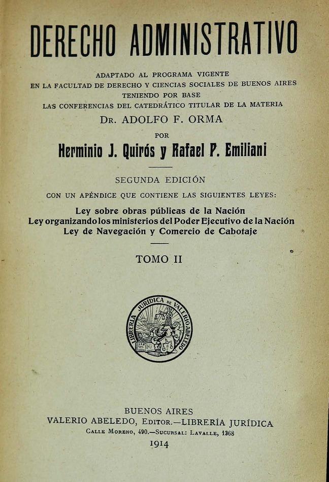 http://cluster0.www.bibliotecadigital.gob.ar/docs-f/biblioteca_digital/libros/quiros-herminio_derecho-administrativo_t02_1914/quiros-herminio_derecho-administrativo_t02_1914.jpg