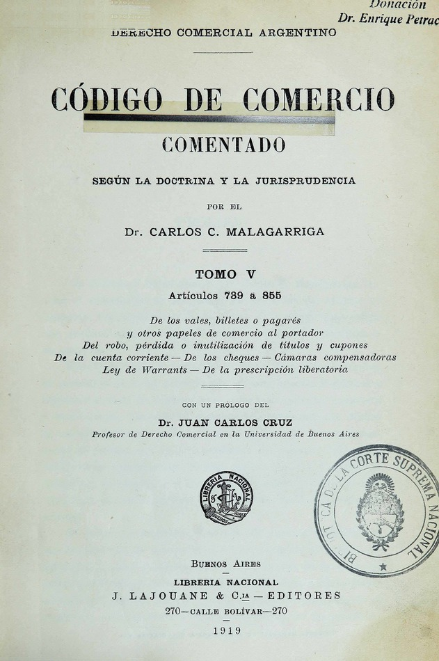 http://cluster0.www.bibliotecadigital.gob.ar/docs-f/biblioteca_digital/libros/malagarriga-carlos_codigo-comercio-comentado-segun-doctrina-jurisprudencia_t05_1919/malagarriga-carlos_codigo-comercio-comentado-segun-doctrina-jurisprudencia_t05_1919.jpg
