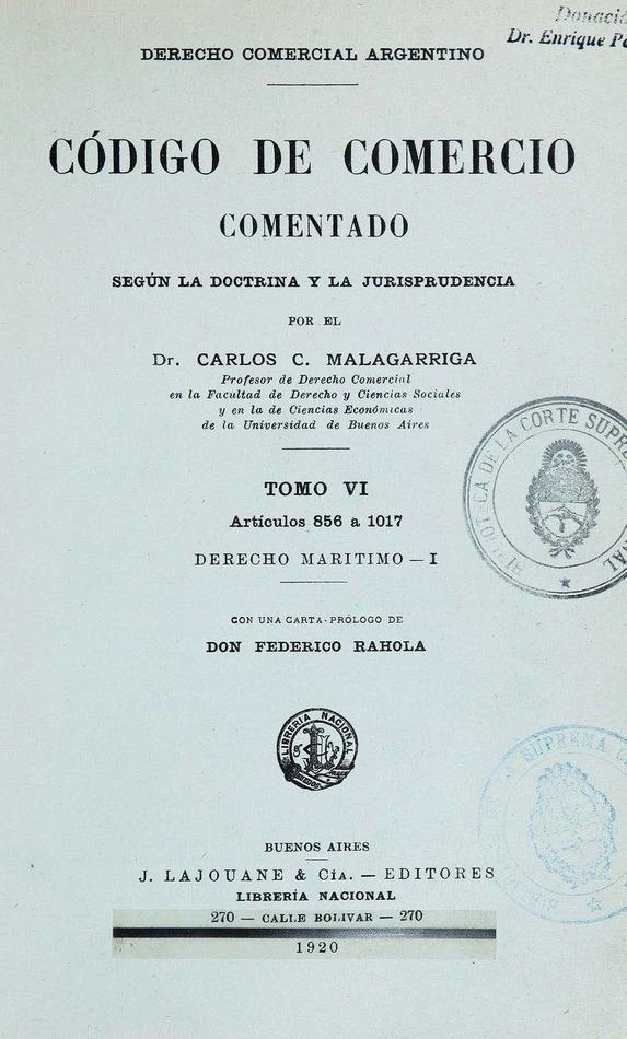 http://cluster0.www.bibliotecadigital.gob.ar/docs-f/biblioteca_digital/libros/malagarriga-carlos_codigo-comercio-comentado-segun-doctrina-jurisprudencia_t06_1920/malagarriga-carlos_codigo-comercio-comentado-segun-doctrina-jurisprudencia_t06_1920.jpg