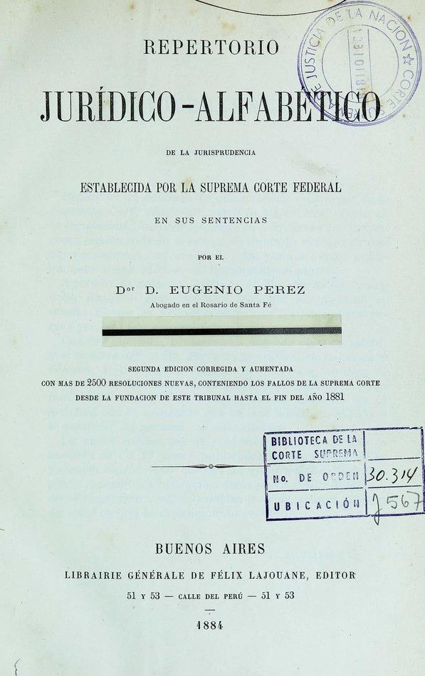 http://cluster0.www.bibliotecadigital.gob.ar/docs-f/biblioteca_digital/libros/perez-eugenio_repertorio-juridico-alfabetico_1884/perez-eugenio_repertorio-juridico-alfabetico_1884.jpg