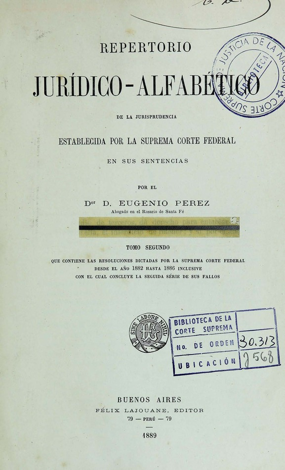 http://cluster0.www.bibliotecadigital.gob.ar/docs-f/biblioteca_digital/libros/perez-eugenio_repertorio-juridico-alfabetico_t02_1889/perez-eugenio_repertorio-juridico-alfabetico_t02_1889.jpg