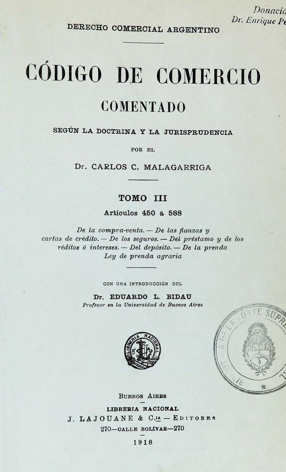 http://cluster0.www.bibliotecadigital.gob.ar/docs-f/biblioteca_digital/libros/malagarriga-carlos_codigo-comercio-comentado-segun-doctrina-jurisprudencia_t03_1918/malagarriga-carlos_codigo-comercio-comentado-segun-doctrina-jurisprudencia_t03_1918.jpg