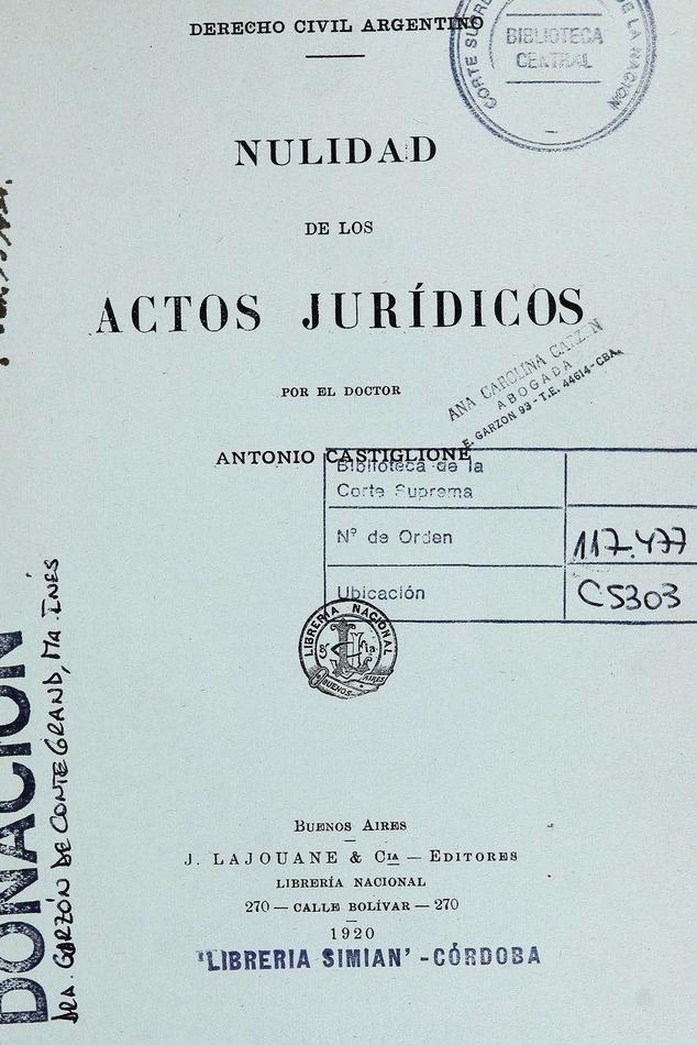 http://cluster0.www.bibliotecadigital.gob.ar/docs-f/biblioteca_digital/libros/castiglione-antonio_nulidad-actos-juridicos_1920/castiglione-antonio_nulidad-actos-juridicos_1920.jpg