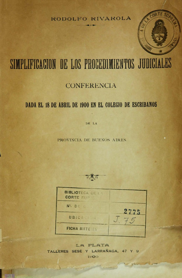 http://cluster0.www.bibliotecadigital.gob.ar/docs-f/biblioteca_digital/libros/rivarola-rodolfo_simplificacion-procedimientos-judiciales_1900/rivarola-rodolfo_simplificacion-procedimientos-judiciales_1900.jpg