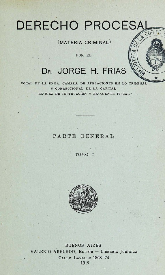 http://cluster0.www.bibliotecadigital.gob.ar/docs-f/biblioteca_digital/libros/frias-jorge_derecho-procesal_t01_1919/frias-jorge_derecho-procesal_t01_1919.jpg