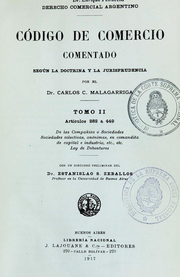 http://cluster0.www.bibliotecadigital.gob.ar/docs-f/biblioteca_digital/libros/malagarriga-carlos_codigo-comercio-comentado-segun-doctrina-jurisprudencia_t02_1917/malagarriga-carlos_codigo-comercio-comentado-segun-doctrina-jurisprudencia_t02_1917.jpg