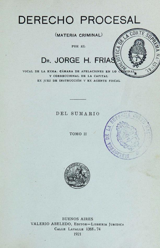 http://cluster0.www.bibliotecadigital.gob.ar/docs-f/biblioteca_digital/libros/frias-jorge_derecho-procesal_t02_1921/frias-jorge_derecho-procesal_t02_1921.jpg