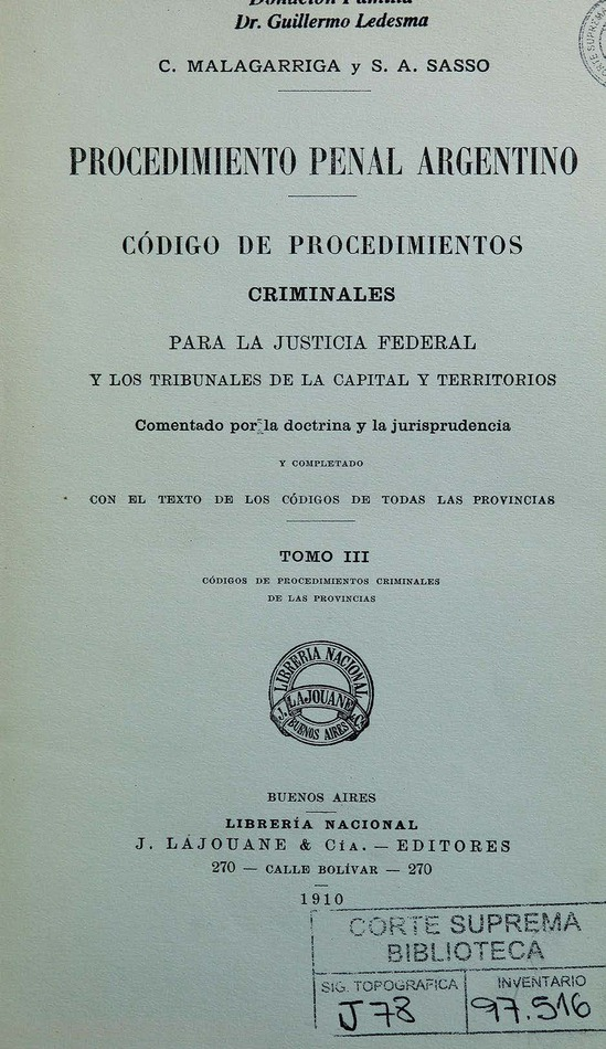 http://cluster0.www.bibliotecadigital.gob.ar/docs-f/biblioteca_digital/libros/malagarriga-carlos_sasso-sa_procedimiento-penal-argentino_t03_1910/malagarriga-carlos_sasso-sa_procedimiento-penal-argentino_t03_1910.jpg