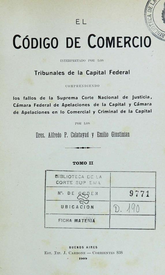 http://cluster0.www.bibliotecadigital.gob.ar/docs-f/biblioteca_digital/libros/catalayud-alfredo_giustinian-emilio_codigo-comercio_t02_1909/catalayud-alfredo_giustinian-emilio_codigo-comercio_t02_1909.jpg