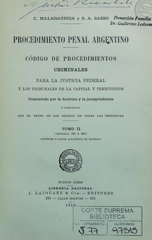 http://cluster0.www.bibliotecadigital.gob.ar/docs-f/biblioteca_digital/libros/malagarriga-carlos_sasso-sa_procedimiento-penal-argentino_t02_1910/malagarriga-carlos_sasso-sa_procedimiento-penal-argentino_t02_1910.jpg