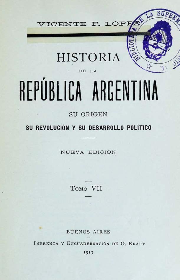 http://cluster0.www.bibliotecadigital.gob.ar/docs-f/biblioteca_digital/libros/lopez-vicente_historia-republica-argentina_t07_1913/lopez-vicente_historia-republica-argentina_t07_1913.jpg