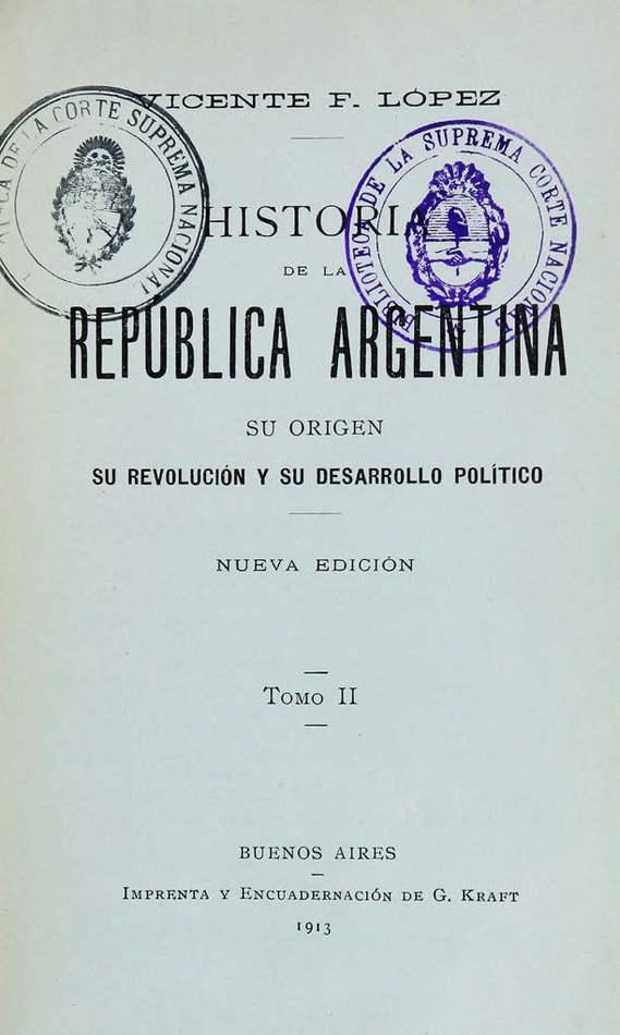 http://cluster0.www.bibliotecadigital.gob.ar/docs-f/biblioteca_digital/libros/lopez-vicente_historia-republica-argentina_t02_1913/lopez-vicente_historia-republica-argentina_t02_1913.jpg