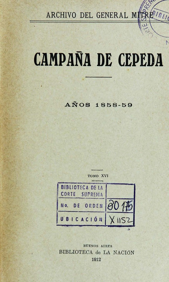 http://cluster0.www.bibliotecadigital.gob.ar/docs-f/biblioteca_digital/libros/mitre-bartolome_campana-cepeda_t16_1912/mitre-bartolome_campana-cepeda_t16_1912.jpg