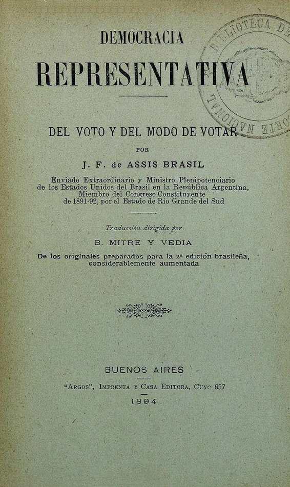 http://cluster0.www.bibliotecadigital.gob.ar/docs-f/biblioteca_digital/libros/brasil-assis_democracia-representativa_1894/brasil-assis_democracia-representativa_1894.jpg