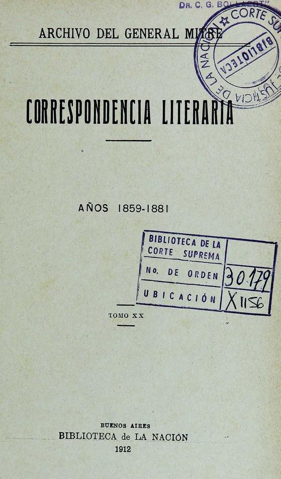 http://cluster0.www.bibliotecadigital.gob.ar/docs-f/biblioteca_digital/libros/mitre-bartolome_correspondencia-literaria_t20_1912/mitre-bartolome_correspondencia-literaria_t20_1912.jpg