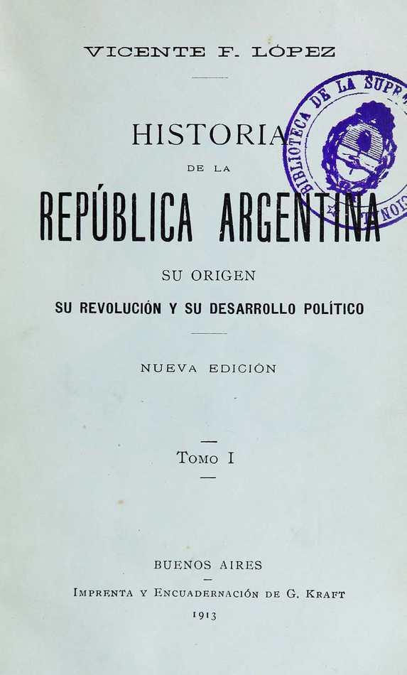 http://cluster0.www.bibliotecadigital.gob.ar/docs-f/biblioteca_digital/libros/lopez-vicente_historia-republica-argentina_t01_1913/lopez-vicente_historia-republica-argentina_t01_1913.jpg