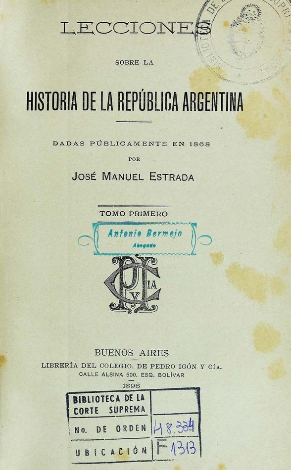 http://cluster0.www.bibliotecadigital.gob.ar/docs-f/biblioteca_digital/libros/estrada-jose_lecciones-historia-republica-argentina_t01_1896/estrada-jose_lecciones-historia-republica-argentina_t01_1896.jpg