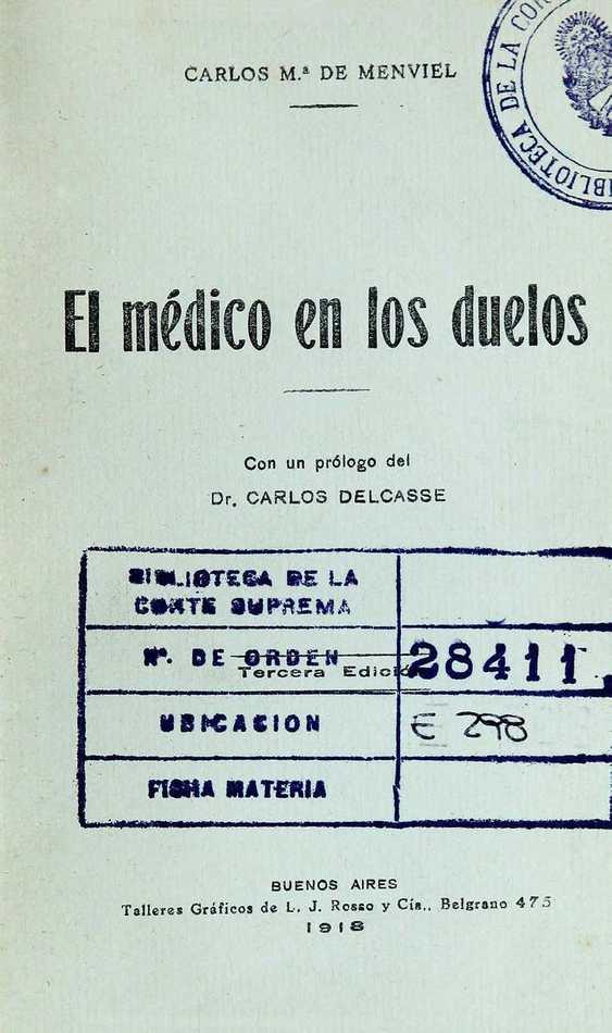 http://cluster0.www.bibliotecadigital.gob.ar/docs-f/biblioteca_digital/libros/menviel-carlos_medico-duelos_1918/menviel-carlos_medico-duelos_1918.jpg
