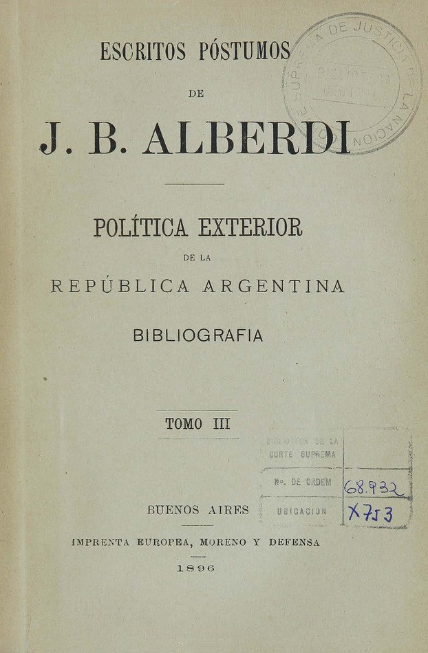 http://cluster0.www.bibliotecadigital.gob.ar/docs-f/biblioteca_digital/libros/alberdi-juan_escritos-postumos_t03_1896/alberdi-juan_escritos-postumos_t03_1896.jpg