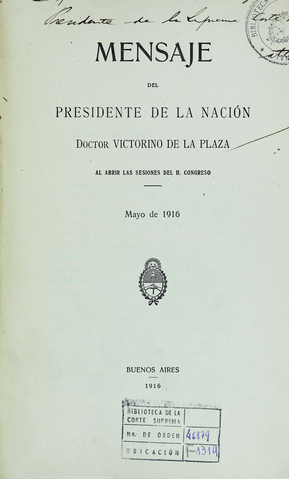 http://cluster0.www.bibliotecadigital.gob.ar/docs-f/biblioteca_digital/libros/plaza-victorino_mensaje-presidente-nacion-sesiones-congreso_1916/plaza-victorino_mensaje-presidente-nacion-sesiones-congreso_1916.jpg