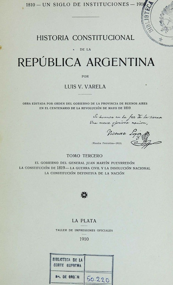 http://cluster0.www.bibliotecadigital.gob.ar/docs-f/biblioteca_digital/libros/varela-luis_historia-constitucional-republica-argentina_t03_1910/varela-luis_historia-constitucional-republica-argentina_t03_1910.jpg