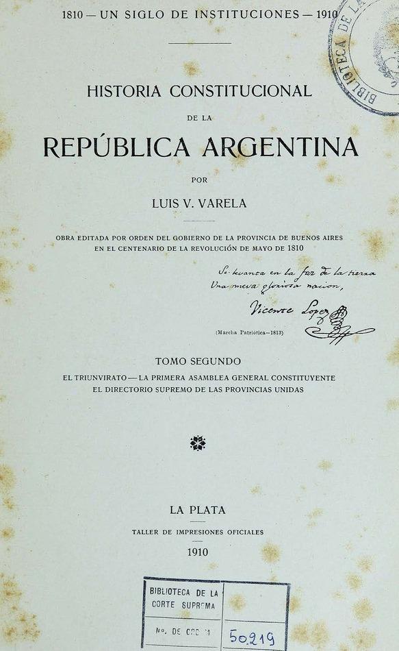 http://cluster0.www.bibliotecadigital.gob.ar/docs-f/biblioteca_digital/libros/varela-luis_historia-constitucional-republica-argentina_t02_1910/varela-luis_historia-constitucional-republica-argentina_t02_1910.jpg