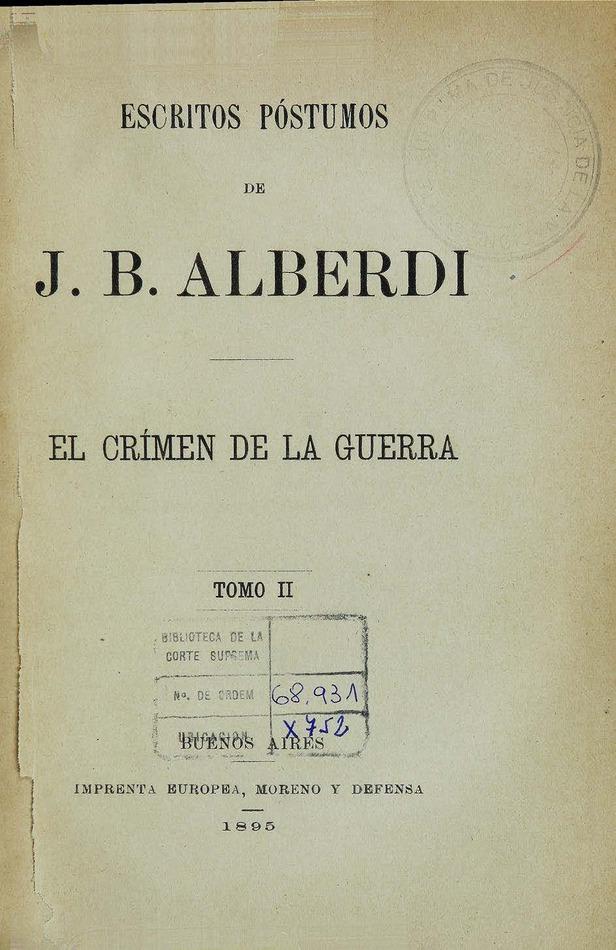 http://cluster0.www.bibliotecadigital.gob.ar/docs-f/biblioteca_digital/libros/alberdi-juan_escritos-postumos_t02_1895/alberdi-juan_escritos-postumos_t02_1895.jpg