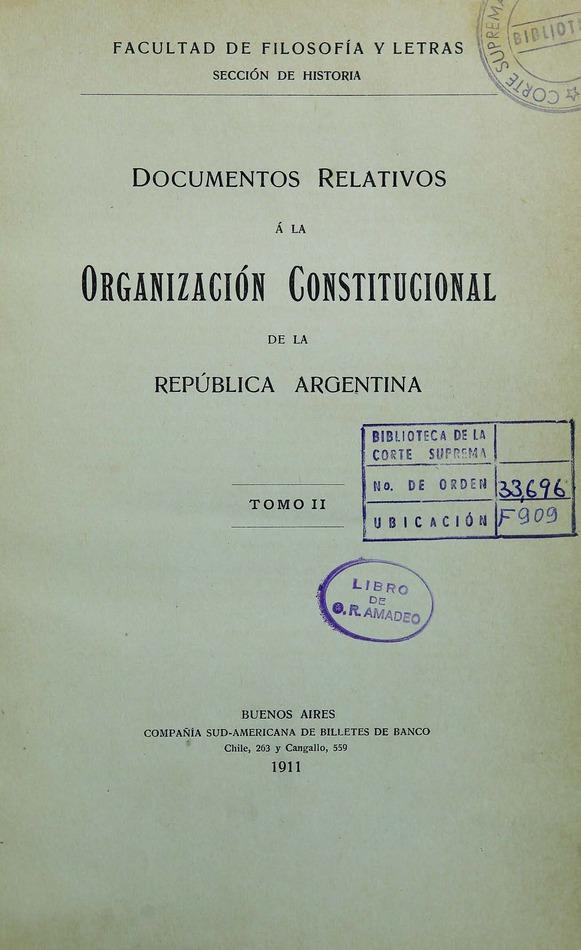 http://cluster0.www.bibliotecadigital.gob.ar/docs-f/biblioteca_digital/libros/edicion-oficial_documentos-relativos-organizacion-constitucional-republica-argentina_t02_1911/edicion-oficial_documentos-relativos-organizacion-constitucional-republica-argentina_t02_1911.jpg