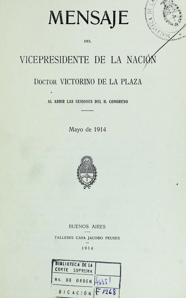 http://cluster0.www.bibliotecadigital.gob.ar/docs-f/biblioteca_digital/libros/plaza-victorino_mensaje-vicepresidente-nacion-sesiones-congreso_1914/plaza-victorino_mensaje-vicepresidente-nacion-sesiones-congreso_1914.jpg