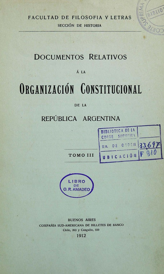 http://cluster0.www.bibliotecadigital.gob.ar/docs-f/biblioteca_digital/libros/edicion-oficial_documentos-relativos-organizacion-constitucional-republica-argentina_t03_1912/edicion-oficial_documentos-relativos-organizacion-constitucional-republica-argentina_t03_1912.jpg