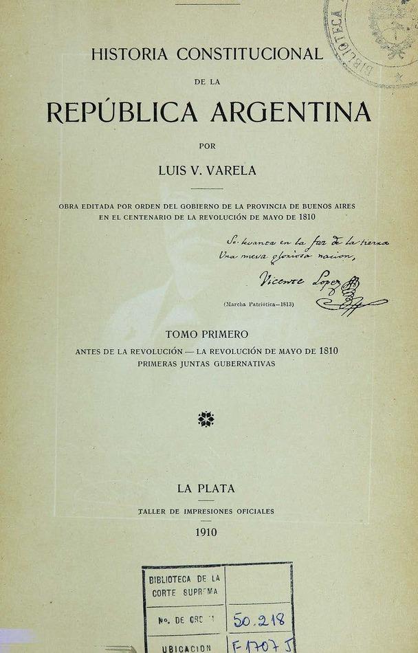 http://cluster0.www.bibliotecadigital.gob.ar/docs-f/biblioteca_digital/libros/varela-luis_historia-constitucional-republica-argentina_t01_1910/varela-luis_historia-constitucional-republica-argentina_t01_1910.jpg
